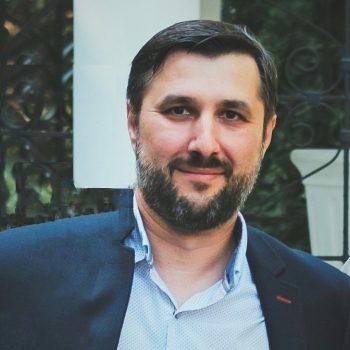 Веселин Панайотов